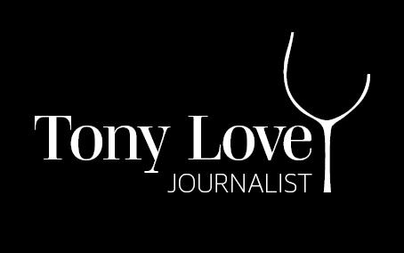 Contact Tony Love